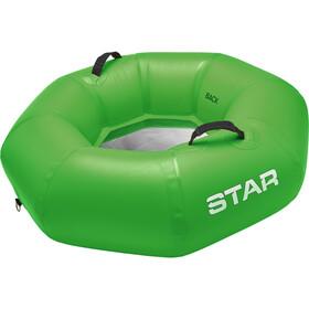 NRS STAR Makara River Tube, vert